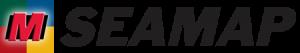 Seamap-Home-Logo
