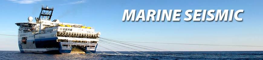 Marine-Content-Header
