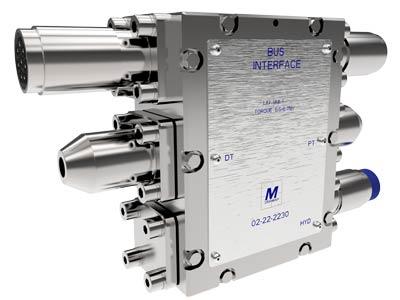 Seamap-GL2500_GPM