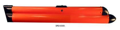 concord-SRD-1