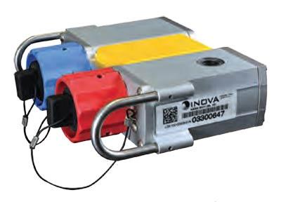 Inova-Hawk-SN11