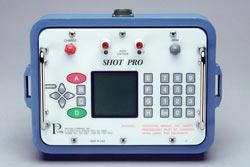 Inova Shot Pro