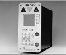 Inova Vib Pro