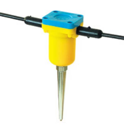 Sensor SM-24