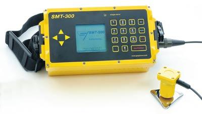 Sensor-SMT-300