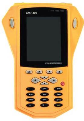 Sensor-SMT-400