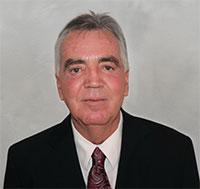 Dean Dennison