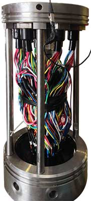 System 5900