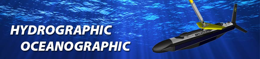 Hydro-Ocean-Content-Header