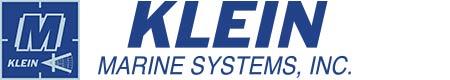 Klein-Home-Logo